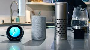amazon just announced a buttload of new echo gadgets gizmodo