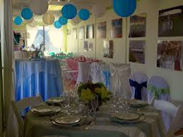 wedding rental equipment cape cod party supplies wedding decorations tents rental equipment