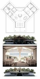 13 best u003c u003e u003c floor plans mother in law apartment u003e u003c u003e images on