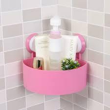 wall shelves bathroom bathroom wall shelf with baskets kes bathroom shelf stainless