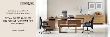 buy furniture online quality designer home u0026 office furniture stores
