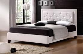 home furniture decoration home decor bedroom viewzzee info viewzzee info