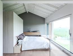 chambre bois blanc chambre bois et blanc chambre bebe bois blanc une chambre bb