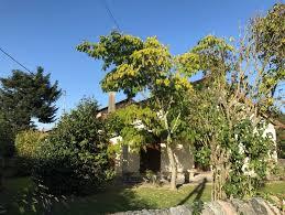 chambre d hote lannemezan vente maison 4 chambres lannemezan 120 m 127000