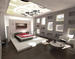 glamorous teen boy room ideas gray platform bed light gray