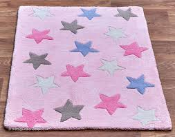 Pink Star Rug 56 Best Cotton Rugs Images On Pinterest Cotton Rugs Close Up