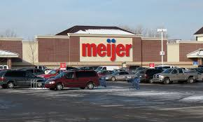 Marshalls Store Hours Thanksgiving Day Meijer Hours Marshalls Operating Hours