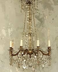 Elegant Crystal Chandelier Best 25 Elegant Chandeliers Ideas On Pinterest Double Room
