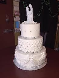 wedding cake ny caramici s bakery wedding cake amherst ny weddingwire