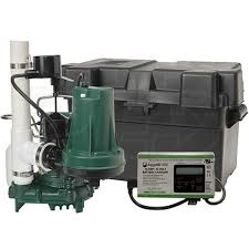 best combination sump pumps top rated u0026 best selling combination