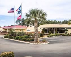Beach House Inn Carolina Beach Rodeway Inn U0026 Suites In Wilmington Hotel Rates U0026 Reviews On Orbitz