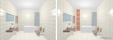 Wall Tile Installation Bathroom Design Tile Installation Vertical Or Horizontal