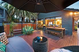 mornington holiday house mornington peninsula australia