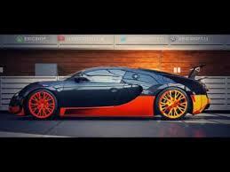 bugatti veyron vs lamborghini veneno lamborghini veneno vs bugatti veyron ss drag race