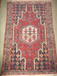 Types Of Rugs What Are The Different Types Of Rugs