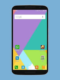 thema apk miui 8 launchers theme android apps on play