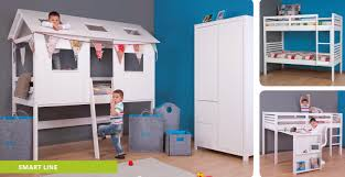 Bunk Bed Hong Kong Fork Work Complete Childrens Bunk Beds Hong Kong