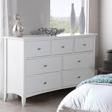 white chest of drawers bedroom h54 in inspirational home