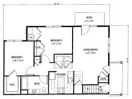 floor plans with pictures 62 floor plan images floorplan eacr25 ada handicap bathroom