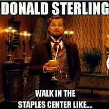 Donald Sterling Memes - 40 funniest donald sterling response memes graphics memes on