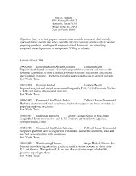 endearing manufacturing resume samples with production manager