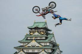 freestyle motocross tickets red bull x fighters south africa tickets on sale