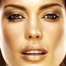 tutorial make up natural untuk kulit coklat ciricara cara make up cantik untuk si hitam manis ciricara