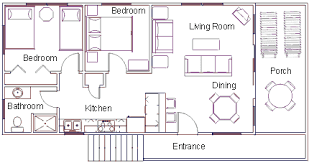 simple floor plans for houses charming simple house floor plans contemporary best idea