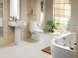 clean bathroom large apinfectologia org money plant in bedroom tags 97 fearsome money plant in bathroom