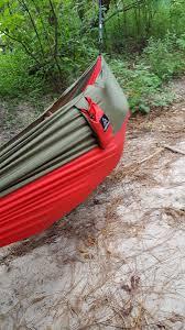 review madera outdoors hammock dvk outdoors