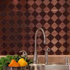 kitchen accessories copper backsplash for kitchen accessories