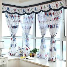 Soccer Curtains Valance Soccer Curtains Valance Custom Made Lined Mock Valance Snowy Blue