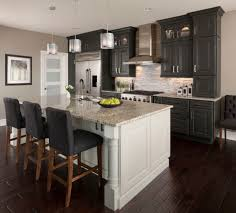 who makes the best kitchen faucets white oak wood prestige door who makes the best kitchen