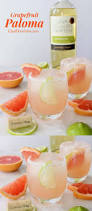 17 best images about girls night party food on pinterest popular