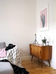 Kleine Wohnzimmer Richtig Einrichten Moderne Häuser Mit Gemütlicher Innenarchitektur Schönes