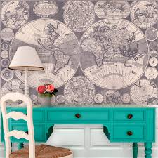 swag paper tiles self adhesive wallpaper hayneedle