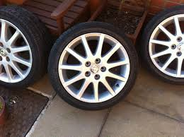 lexus is200 wheels ebay lexus is200 17inch oem 11 spoke alloy wheels pic heavy buy