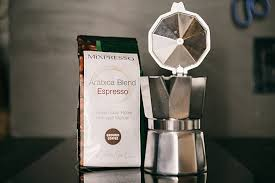 will amazon have any espresso makers on sale for black friday today amazon com moka pot stovetop espresso maker by mixpresso