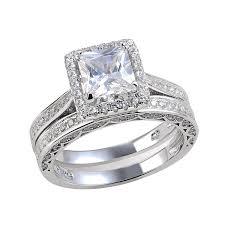 engagement rings that look real wedding rings choosing engagement rings that look real