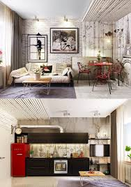 decorating small spaces ideas 1473 budget loversiq