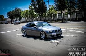 best for bmw 335i best mods for bmw e92 328i 335i coupe