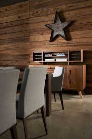 discount home decor stores decorating using tremendous heavner furniture for fabulous home