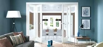 Folding Room Divider Doors Room Dividing Doors Stunning Dividing Doors Living Room Sliding