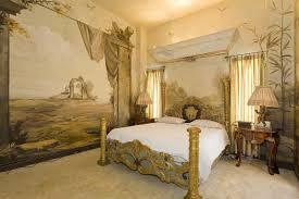 Waterfall Design Bedroom Set Art Deco Waterfall Nightstand For Sale Bedroom Furniture Xbedroom