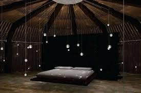Kitchen Lighting Ideas Vaulted Ceiling Lighting Ideas For Angled Ceiling Lighting Ideas For Vaulted