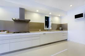 Furniture Of Kitchen How To Choose A Kitchen Range Hood Homeclick