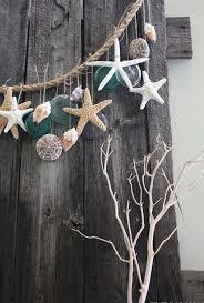Ocean Themed Home Decor Top 40 Beach Christmas Decorating Ideas Christmas Celebrations