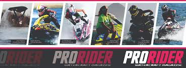 pro female motocross riders never underestimate a u2013 full interviews pro rider