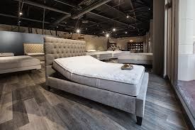 the importance of quality sleep custom comfort mattress