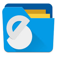 cracked apk files free solid explorer file manager v2 3 0 build 200118 cracked